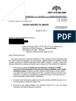 Noise_Complaints_Part_90.pdf