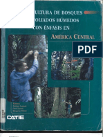 Silvicultura_Bosques_latifoliados_Húmedos_AC.pdf