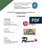 Promociones ILLPAT