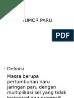 141622653 Tumor Paru Radiologi