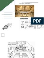 Colores y objetos de la liturgia.docx