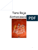 Tara Roja