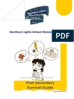 post secondary survival guide booklet updated august 2014