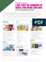 2015-07a btfeproducts list