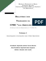 CPMI_RelatorioFinal_VolumeI.pdf