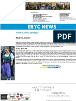 October News from Eagle River Youth Coalition.pdf