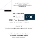 CPMI_RelatorioFinal_VolumeII.pdf