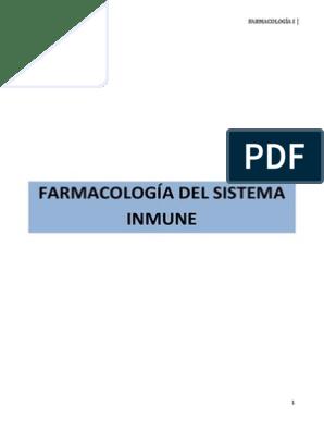 hay una conexión entre impotencia y mometasona y formoterol