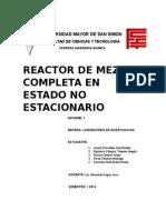 informe_7_terminado.docx