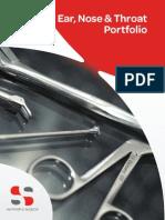 Catalog instrumentar.pdf