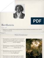 Beethoven Pp t