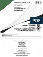 D.Urbano/Señal