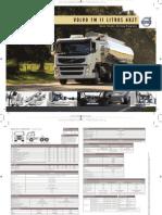 catalogo-camiones-volvo-fm-11-litros-6x2t-especificaciones-tecnicas.pdf