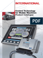 TTC Catalog_EN 2013
