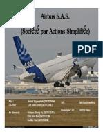 Airbus Balancescorecard Ppt 130923225913 Phpapp01