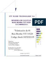 memoria de calculo mediante mef base bomba.pdf