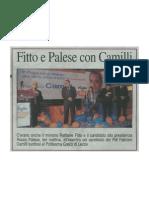 Camilli_Quot_14_3_2010