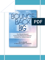 Bounce+Back+BIG+by+Sonia+Ricotti