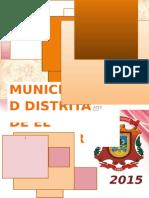 INFORME MUNICIPALIDAD DISTRITAL DE EL PORVENIR.docx
