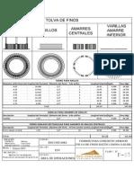 Material Tolva Finos Model (1)