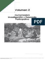 Investigaci_n_y_desarrollo_participativo_para_la_agricultura_y_el_manejo_sostenible_de_recursos_naturales_Volumen_2_Facilitando_investigaci_n_y_desarrollo_participativo.pdf