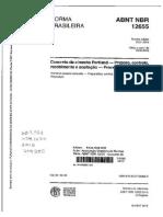NBR 12655 - 2015 Concreto - preparo, controle e recebimento.pdf