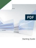 AC Starting Guide 2014 en Metric 140408