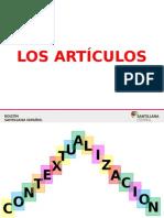 PPT_Articulos.ppt