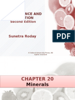 431 33 Powerpoint-slides Chapter20