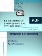 refrigrationairconditioning-140423035013-phpapp01