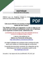 a005_1973_003_f.pdf