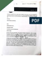 Amenza a 'El Alemán' Del Nuevo EPL