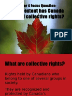 1 collective rights lesson 1