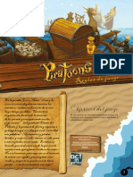 Rules Piratoons Esp Ld