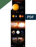 2 Planet Profile 51 Pegasi b 3 2.Jpg