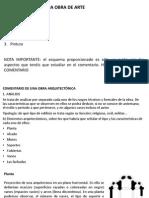 Comentario_obra_arquitectura (3 Files Merged)