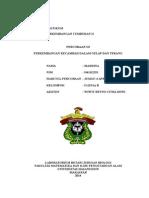 laporan_praktikum_3_spt