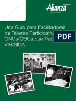 Fgs0302 Facilitators Guide Sp Original
