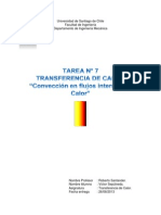 Infotrans_7_Victor_Sep.pdf