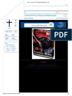 Atomix Virtual DJ Pro 8+Plugins [Multilenguaje] - Identi.pdf
