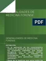 1.-+GENERALIDADES+DE+MEDICINA+FORENSE.ppt (1)