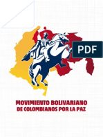 Cuadernillo_Colombianos_Bolivarianos