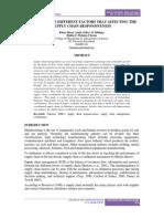mc13140.pdf