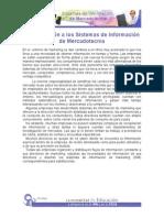 SIM U1 Sistemas de Informacion