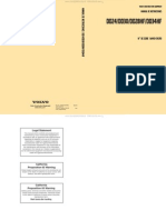 manual-operacion-mantenimiento-compactadoras-vibratorias-asfalto-dd24-30-28hf-34hf-ingersoll-rand.pdf