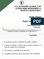 ECONOMIA COLOMBIANA 3
