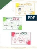 CG_RaspayGana_sencillo.pdf