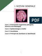 Curs 1 Virusol
