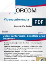 09 Video Conferencia