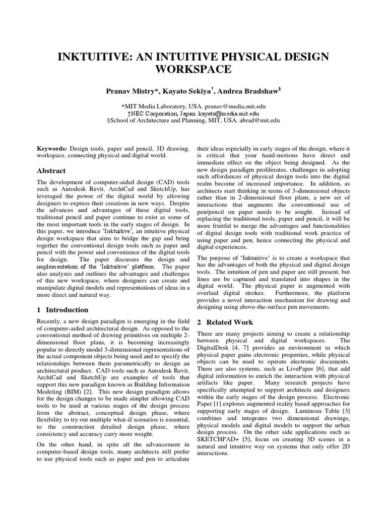 magnificent pranav mistry cv elaboration resume ideas